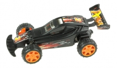 RC auto Rayline buggy
