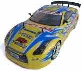 RC auto Speed Car 838-28