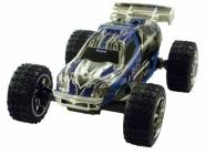 RC auto Speed Racing