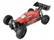 RC auto SpeedFighter PRO 2