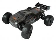 RC auto SpeedTruggy PRO 2