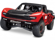 RC auto Traxxas Unlimited Desert Racer 1 : 8 TQi RTR, Rigid