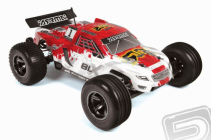 RC auto Vorteks ST BlX Brushless