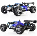 RC auto Vortex A959  - buggy 4x4 - 1/18