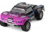 RC auto WL toys 18403