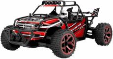 RC auto X-Knight Sand buggy RTR 4WD, červená