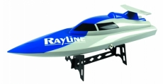 RC čln Rayline R902