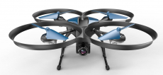 RC dron Discovery 2
