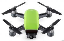 Dron DJI Spark (Meadow Green version)