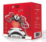 RC dron DRONE´N BASE 2.0 model