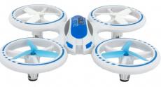 RC dron Flexcopter FX3, dvojfarebná