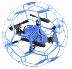 RC dron Funtom 2