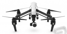 Dron Inspire 1 V2.0