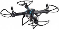 RC dron LiDi L5 s WiFi