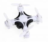 RC dron MINI HAWKEYE 1506 S KAMEROU