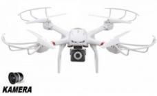 RC dron MJX X101C