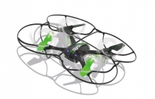 RC dron MotionFly