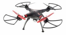 RC dron MT995FPV 5,8 GHz