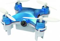 Dron Nano F806W