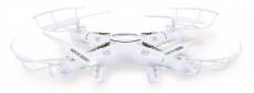 RC dron Navigator FM182