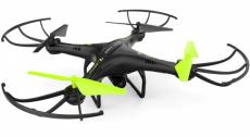RC dron Petrel U42W