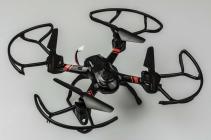Dron Rayline DM003W