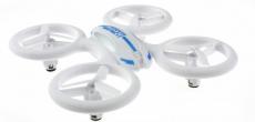 RC dron Rayline Funtom 5, dvojfarebná