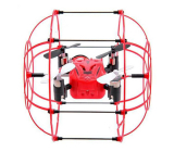 RC dron SKYWALKER MINI