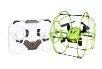 RC dron SKYWALKER MINI