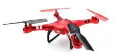 RC dron WL Toys Q222
