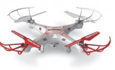 RC dron Striker XA-6