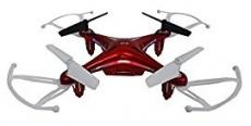 RC dron Syma X13