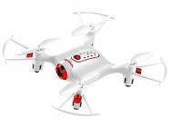 Dron Syma X20W, biela