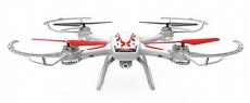 RC dron Syma X54HC