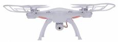 RC dron Syma X5SC PRO, biela