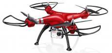 Dron Syma X8HG