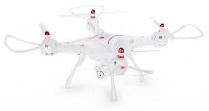 Dron Syma X8SC