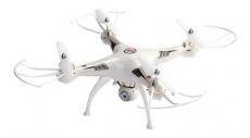 Dron T20CW