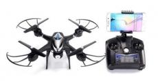 RC dron T30CW