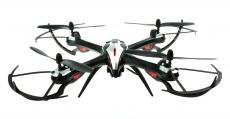 RC dron Tarantula X62W FPV