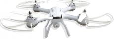 RC dron Sky Drone TK109
