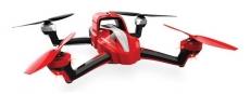 RC dron Traxxas Aton RTF Mód 2