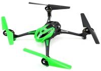 RC dron Traxxas LaTrax Alias