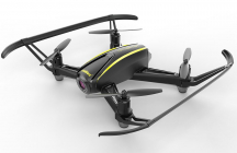 RC dron UDI U31W Navigator