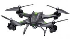 RC dron Verfle S5C