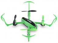 RC dron Vortex T903