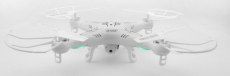 RC dron X5C s HD kamerou