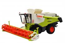 RC kombajn Claas Lexion 780