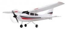 RC Lietadlo Air Trainer V2