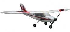RC lietadlo Apprentice S 15e SAFE